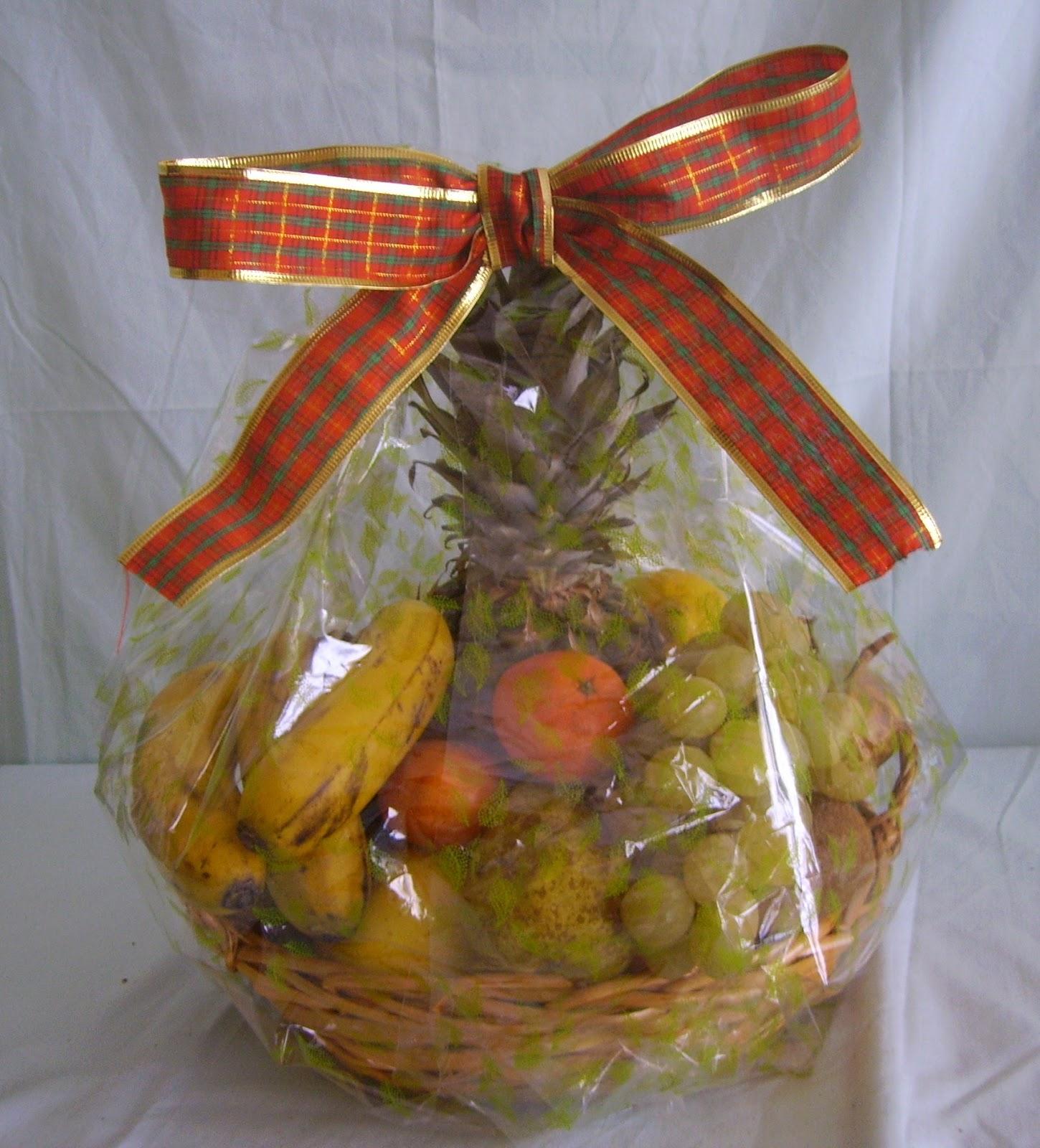 Naranjas y limones bandeja de fruta especial bandeja de for Bandejas de navidad