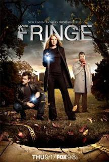 >Fringe 4×16