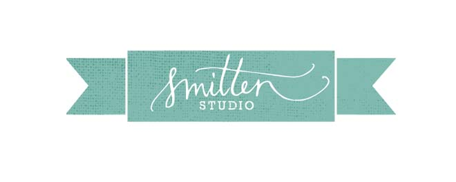 smitten studio: blog of design inspiration + updates