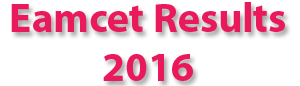 TS Eamcet Results 2016 Name Wise, Ts Eamcet Results 2016, manabadi, schools 9