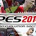 "Suposta ""capa oficial"" de Pro Evolution Soccer 2014 vaza na internet"