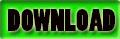 http://uploadfiles.eu/gjn7n3791fkw/Lfs_Mercedes_Benz_C63_Station_Wagon.rar.html