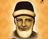 Kata Mutiara Syekh Abdul Qadir Al Jailani