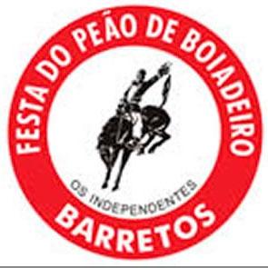 Barretos - 2010