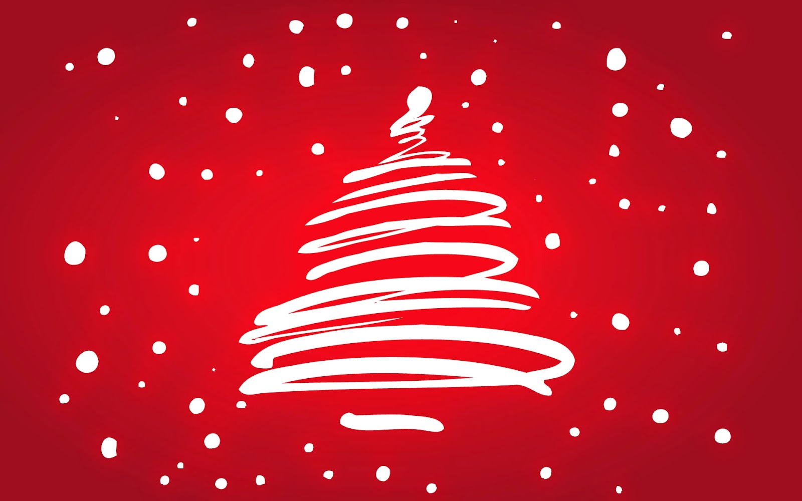 Christmas-tree-white-snow-flakes-in-red-BG-graphics-design-image.jpg