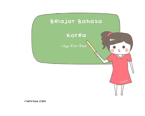 Download Soal Bahasa Korea Wahyu Ningrat