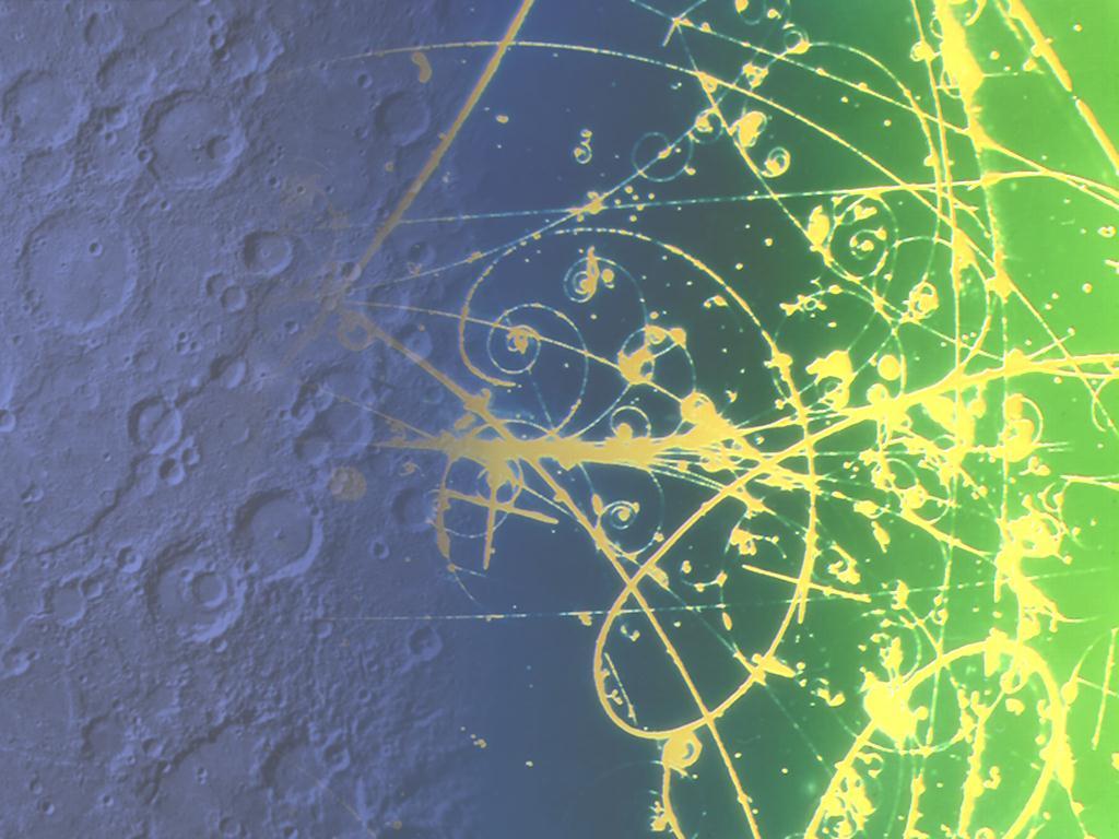http://2.bp.blogspot.com/-3yQJuUVF1Ww/Tk6v85lCgCI/AAAAAAAAUeA/maZPlnT4ZzA/s1600/science%2Bwallpaper-3.jpeg