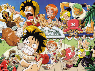 free download one piece episode 29 subtitle indonesia on ReuploadOnePiece.Blogspot.com