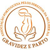 PARCERIA - Associação Portuguesa pelos direitos da Mulher na Gravidez e Parto