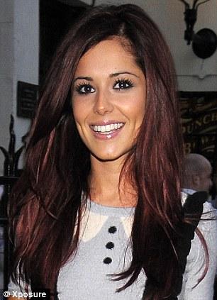Brown Hair Color - Hair Highlighting