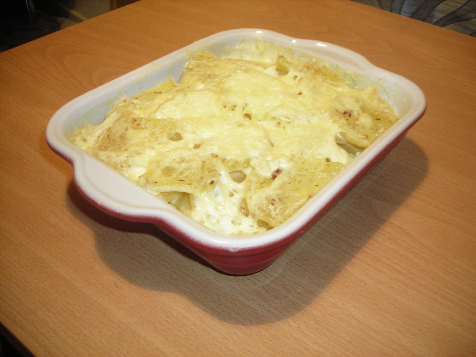 Ma cuisine plaisir novembre 2011 for Cuisine plaisir