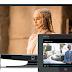 HBO neemt afscheid van series