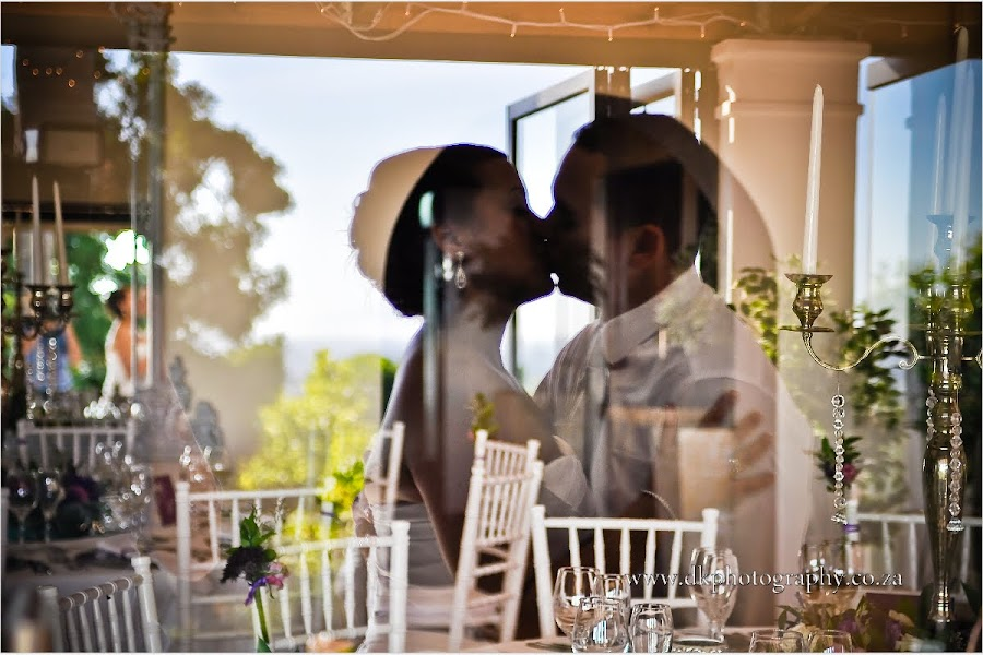 DK Photography Slideshow-358 Maralda & Andre's Wedding in  The Guinea Fowl Restaurant  Cape Town Wedding photographer