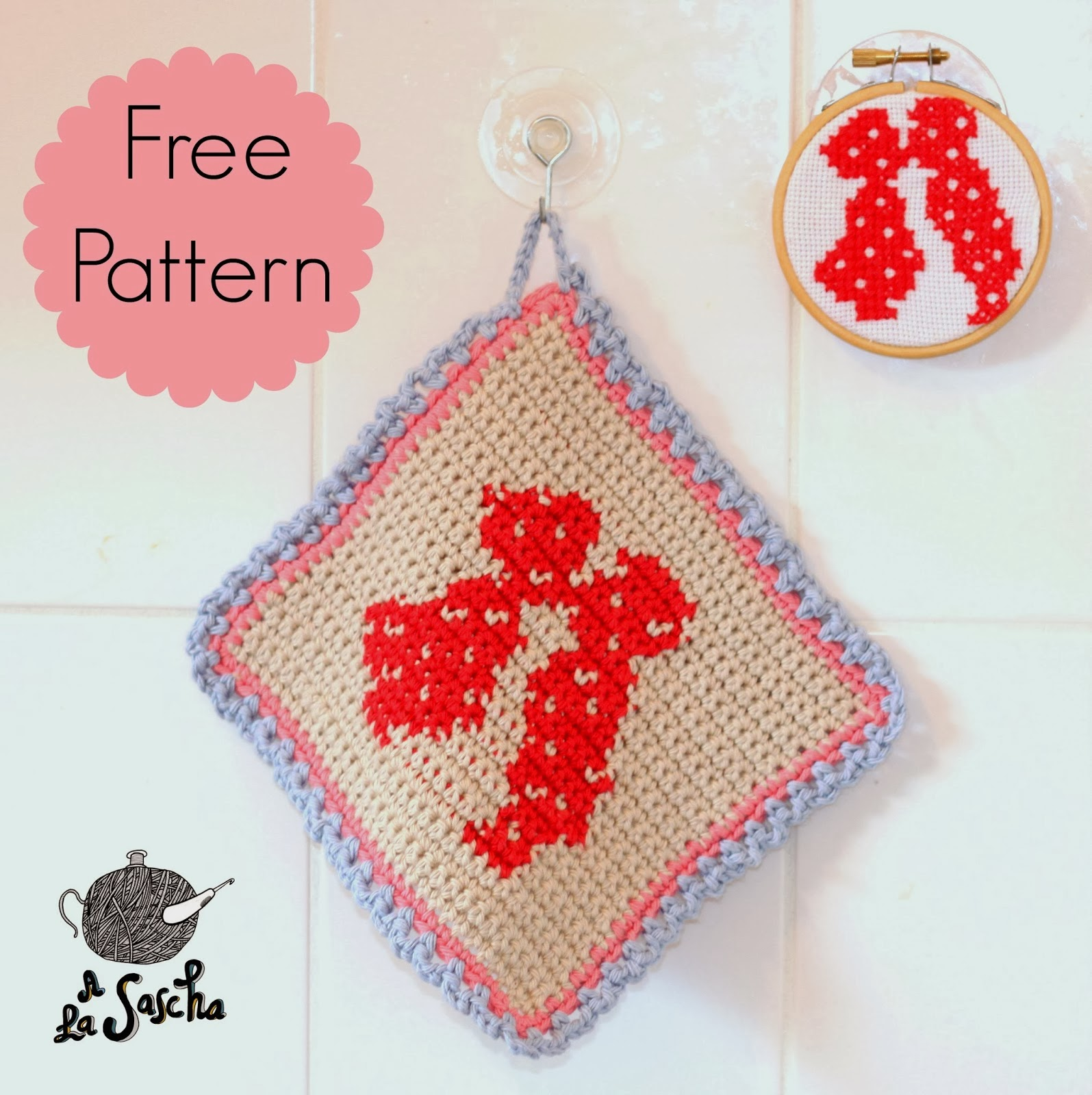 http://sascha-lovetoknit.blogspot.nl/2014/02/the-kiss-free-pattern.html