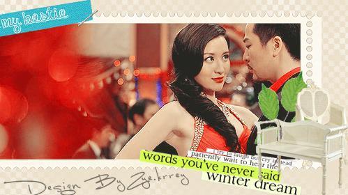 PhimHP.com-Hinh-anh-phim-Tham-tu-lung-danh-Detective-Tang-Lang-2010_13.jpg
