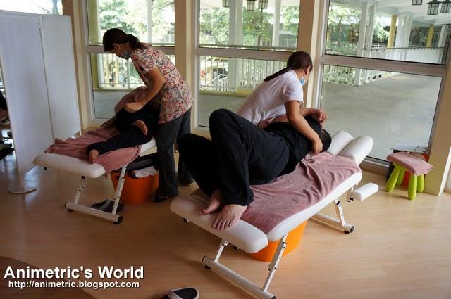 Men's Spa Karada Tokyo - gay massage service in Tokyo ...