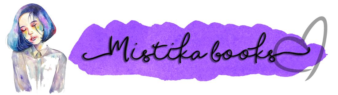 MistikaBooks