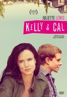 Kelly e Cal Dublado