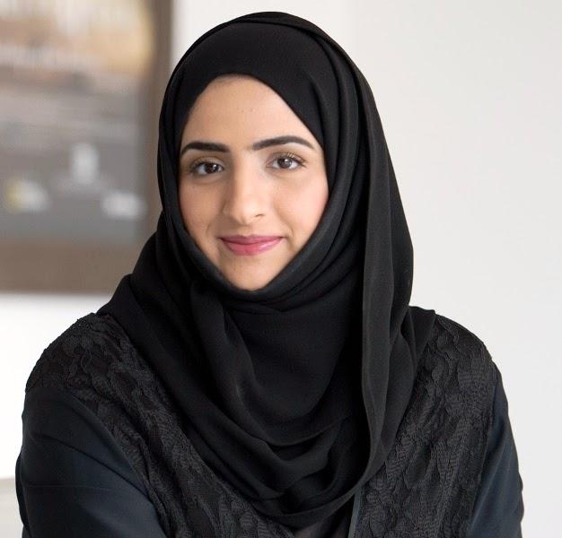 Shahad AlShehhi - 7%252BShahad%252BAlShehhi%252BImageNation_Paris_055
