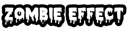 Zombie Effect