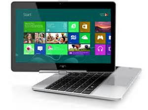 dell introduces new xps 12 laptop tablet dual pc trends met