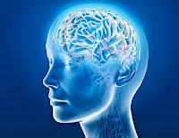 Brain Dementia Alzheimer Surgery
