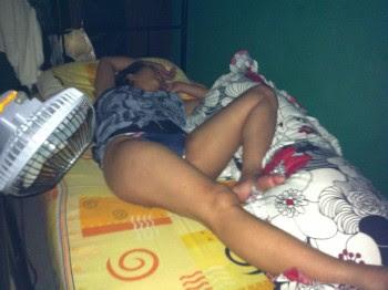 gambar bokep photo gaya hot abg kalau lagi tidur