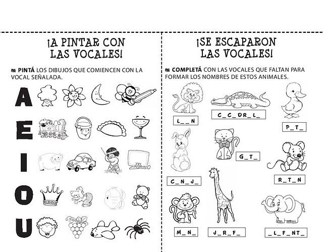 Contemporáneo La Lectura De Hojas De Trabajo Para El 1er Grado ...