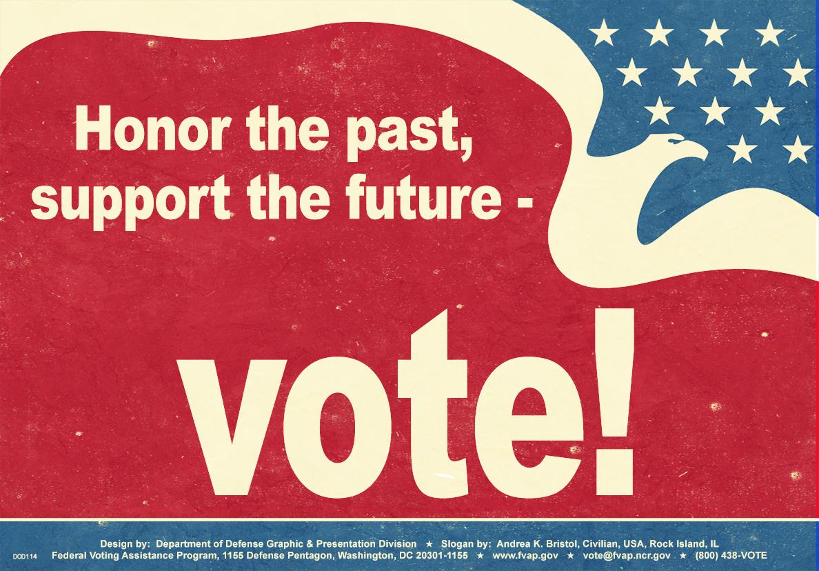 e voting and history pdf