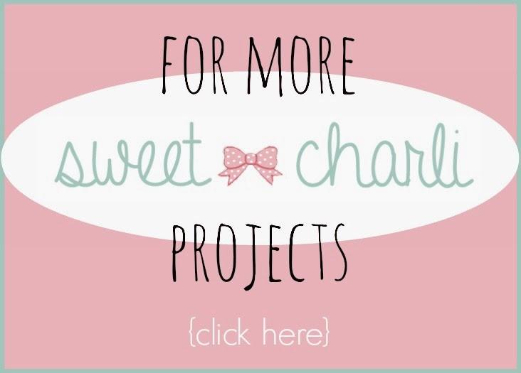 http://www.pinterest.com/kami_watson/sweet-charli-projects/