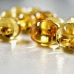 Excess Vitamin E Side Effects