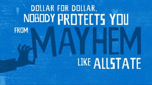 advertisingbydesign campaigns mayhem