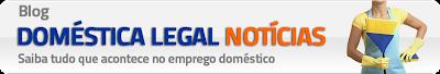 Doméstica Legal Notícias