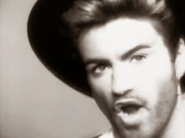 videos-musicales-de-los-80-george-michael-monkey
