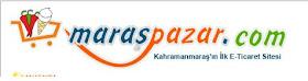 WWW.MARASPAZAR.COM