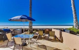 Resort Condos, Vacation Rentals By Owner
