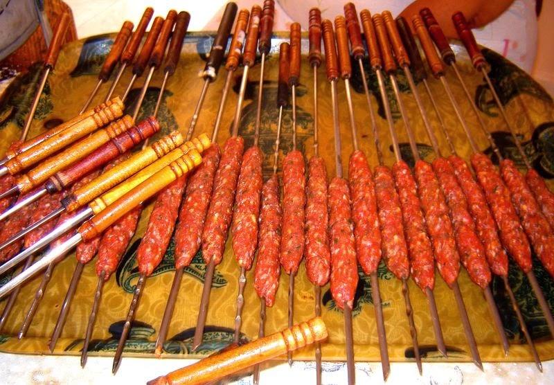 Kropla Arganu Maroko, Hiszpania, Polska Tradycyjna kuchnia marokańska Prze   -> Hiszpania Kuchnia Tradycyjna