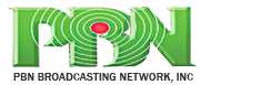 PBN Broadcasting Network, Inc