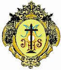 Consejo Hdades. y Cofradías de Arahal