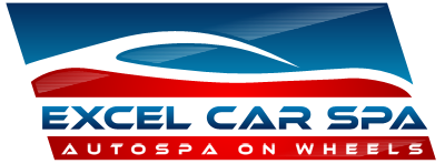 Excel Car Spa - Car Detailing in Delhi, Noida and Gurgaon. Car Wash + Car Polishing