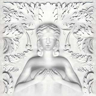 Kanye West – Clique ft. Jay-Z & Big Sean Lyrics | Letras | Lirik | Tekst | Text | Testo | Paroles - Source: musicjuzz.blogspot.com
