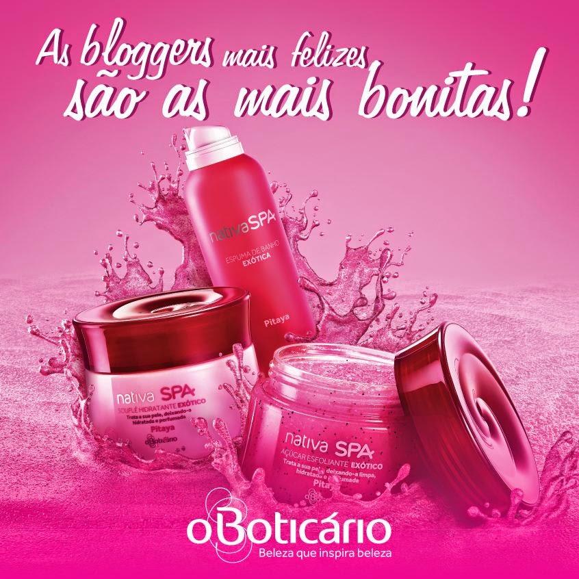 Botiblogger
