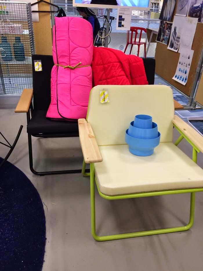sneak peek ikea 39 s ps 2017 prototypes poppytalk. Black Bedroom Furniture Sets. Home Design Ideas