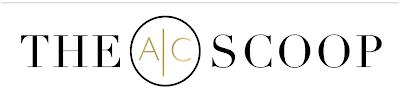 The AC Scoop