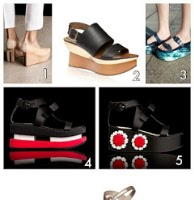 http://shoppingduo.blogspot.be/2013/04/al-mas-puro-estilo-geisha.html