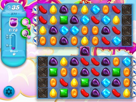 Candy Crush Soda 371