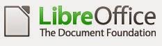Instalar LibreOffice