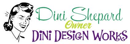 https://www.facebook.com/DiniDesignWorks