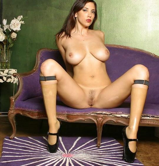 prostitutas de lujo en reus prostitutas colombianas follando
