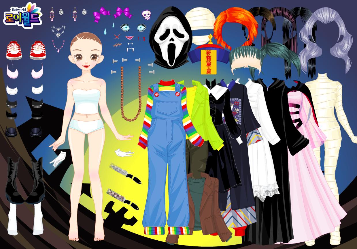 Play fashion craze game 7
